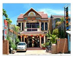 Nhi Nhi Hotel, Hoi An, Viet Nam, preferred travel site for hotels in Hoi An
