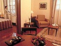 Novotel Hotel, Da Lat, Viet Nam, more hotels in more locations in Da Lat