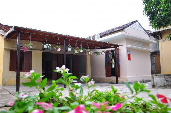 Petunia Garden Homestay, Hoi An, Viet Nam, Viet Nam hotels and hostels