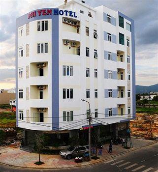 Phi Yen Hotel, Da Nang, Viet Nam, Viet Nam hotels and hostels