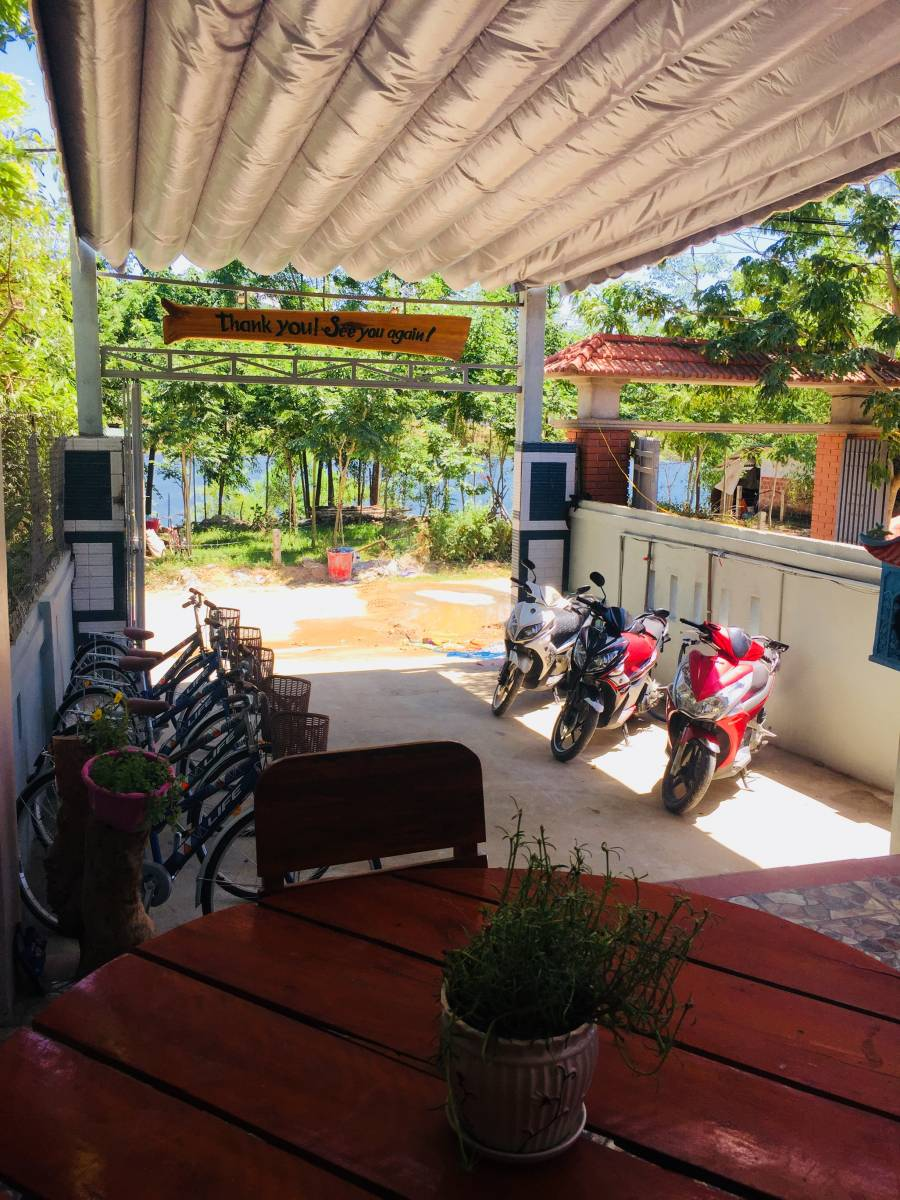 Phong Nha Bff Homestay, Bo Trach, Viet Nam, hotels with non-smoking rooms in Bo Trach