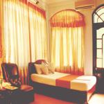 Phong Nha Hotel, Hue, Viet Nam, hotels and places to visit for antiques and antique fairs in Hue