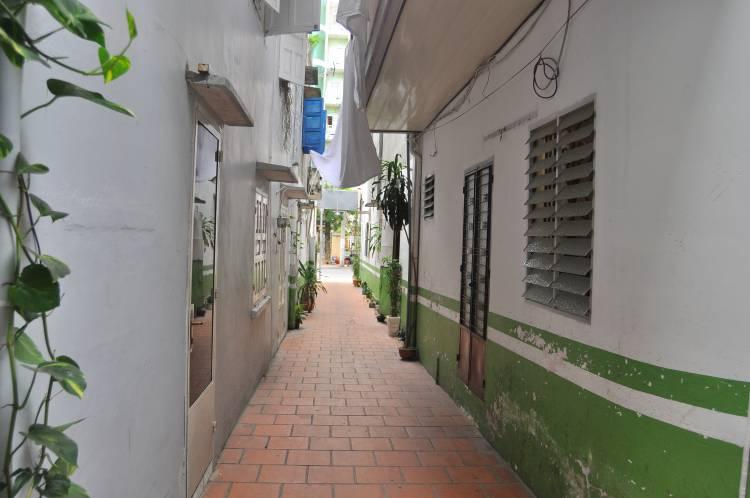 Phuc Thinh, Nha Trang, Viet Nam, Viet Nam hotels and hostels