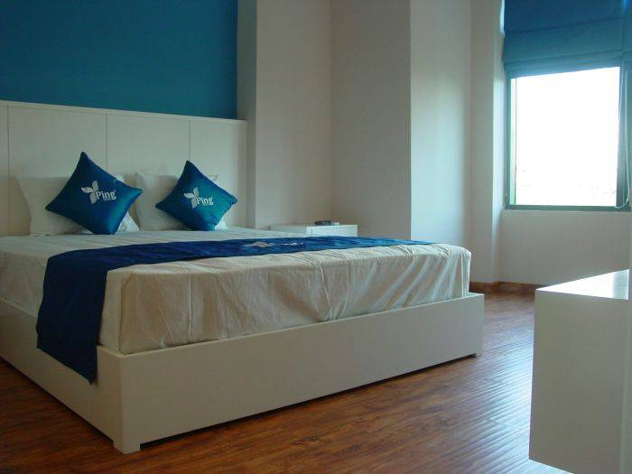 Ping Hotel, Ha Noi, Viet Nam, UPDATED 2019 what is a hostel? Ask us and book now in Ha Noi