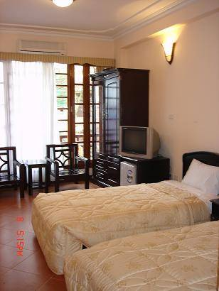 Relax Hotel, Ha Noi, Viet Nam, Viet Nam hotels and hostels