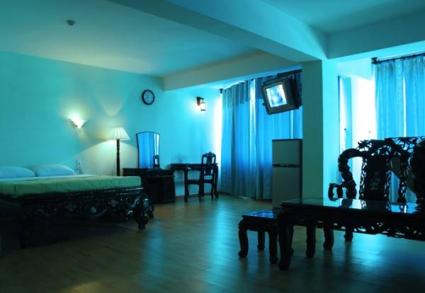 River View Hotel, Hue, Viet Nam, budget travel in Hue