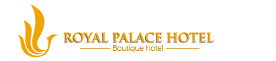 Royal Palace Hotel, Ha Noi, Viet Nam, online booking for hostels and budget hotels in Ha Noi