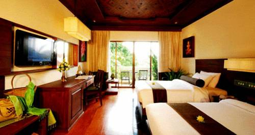 Royal Palace Hotel, Ha Noi, Viet Nam, Viet Nam hotels and hostels