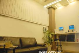 Saigon Mini Hotel 5, Thanh pho Ho Chi Minh, Viet Nam, list of best international youth hostels and backpackers in Thanh pho Ho Chi Minh