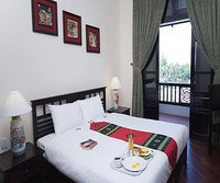 Sammy Hotel, Hoi An, Viet Nam, affordable hostels in Hoi An