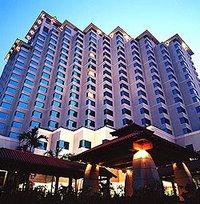 Sofitel Plaza Hotel, Ha Noi, Viet Nam, Viet Nam hotels and hostels