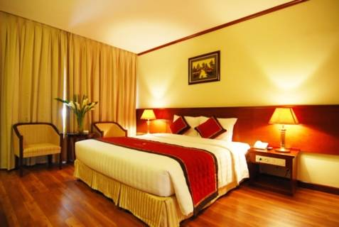 Sunny Hotel 3, Ha Noi, Viet Nam, hotels in cities with zoos in Ha Noi