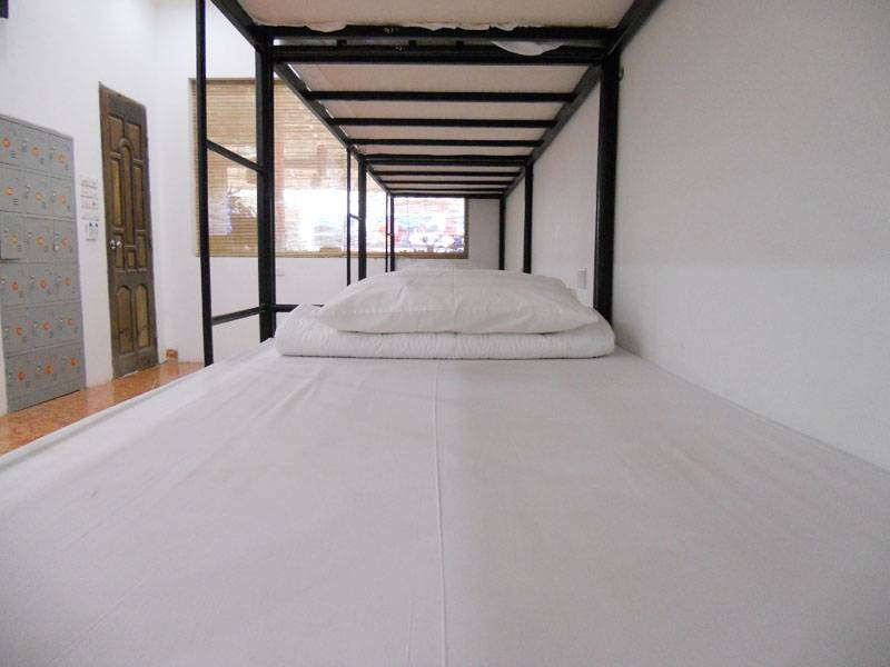Tam Coc Backpacker Hostels, Ninh Binh, Viet Nam, Viet Nam hotels and hostels