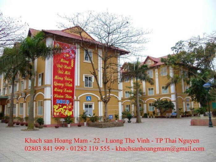 Thuy Duong Ha Long Hotel, Ha Long, Viet Nam, Viet Nam hotels and hostels