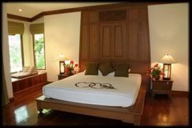 Trang An Hotel, Ha Noi, Viet Nam, Viet Nam hotels and hostels