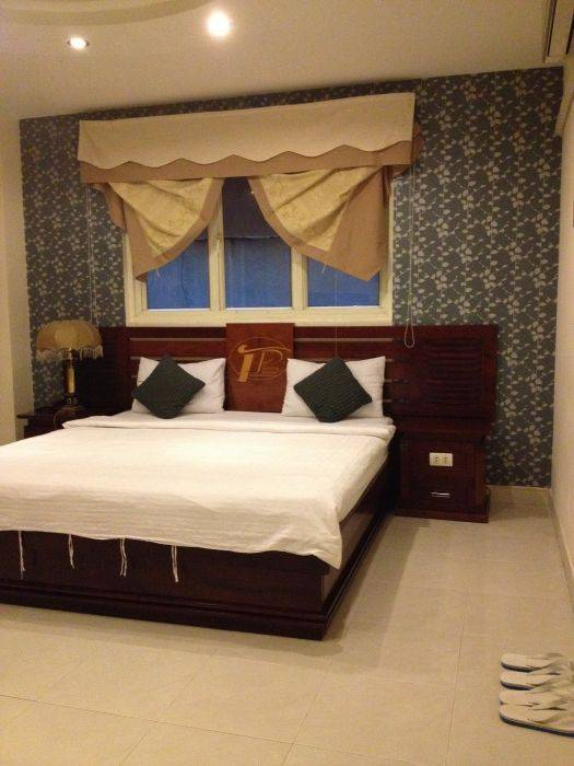 Tuan Phuong Hotel, Thanh pho Ho Chi Minh, Viet Nam, best deals for hotels and hostels in Thanh pho Ho Chi Minh