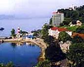 Van Hai Hotel, Ha Long, Viet Nam, Viet Nam отели и хостелы