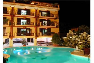 Van Loi Hotel, Hoi An, Viet Nam, Viet Nam hotels and hostels
