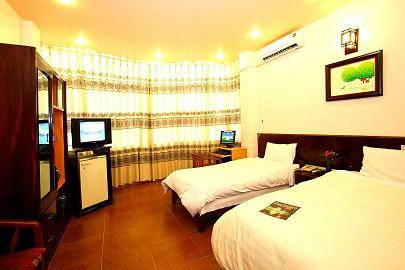 Victory Star Hotel, Ha Noi, Viet Nam, Viet Nam hotels and hostels