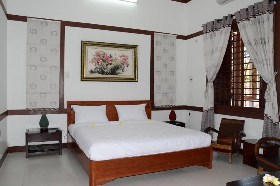 Viethouse Homestay, Hoi An, Viet Nam, browse hotel reviews and find the guaranteed best price on hotels for all budgets in Hoi An