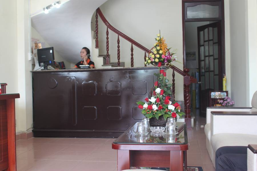 Xua and Nay Hostel Dalat City, Da Lat, Viet Nam, hotels for the festivals in Da Lat