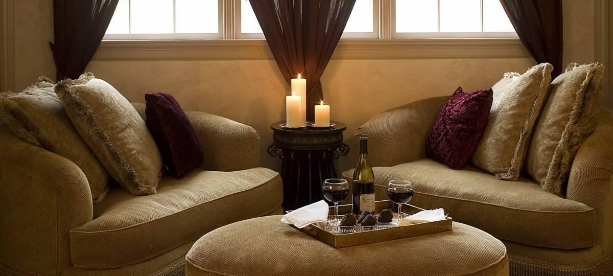 Colonial Gardens Bed and Breakfast, Williamsburg, Virginia, best hostels for cuisine in Williamsburg