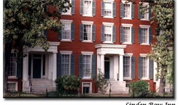 Linden Row Inn Hotel - Search for free rooms and guaranteed low rates in Richmond, UPDATED 2018 how to find the best hotels with online booking 3 photos