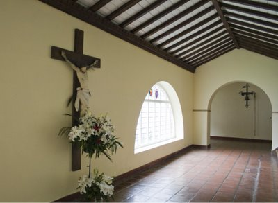 Monastery Guest House, Swansea, Wales, Wales hotels and hostels