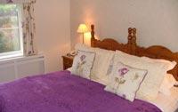Ty'n-y-wern Hotel, Llangollen, Wales, Hosteli s doručkom u Llangollen