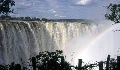 Africazimtravel Pamusha Lodge - Search available rooms for hotel and hostel reservations in Victoria Falls, hotel bookings 33 photos