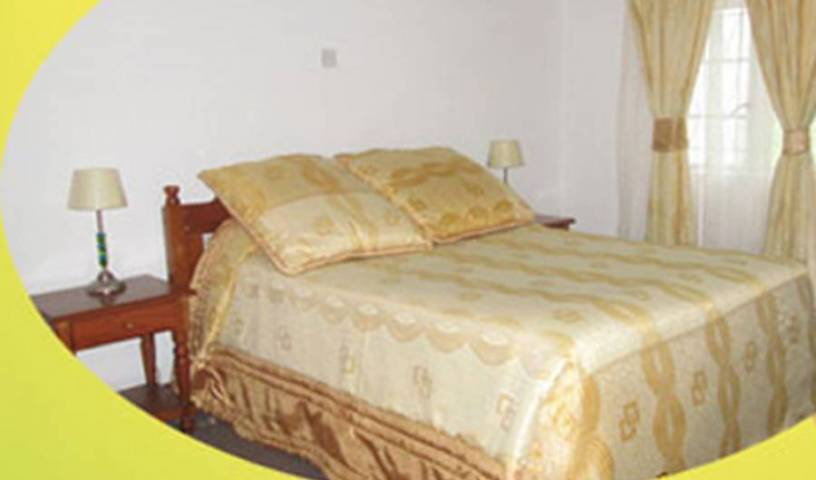 Village Inn Nyanga - Search available rooms for hotel and hostel reservations in Nyanga 6 photos