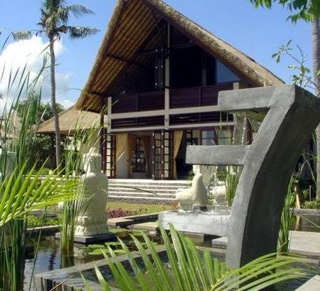 8f5f81807d58f Bali V-New