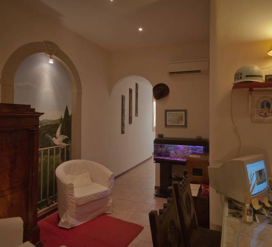 casa billi guesthouse in florence reserve low rates now at hotels
