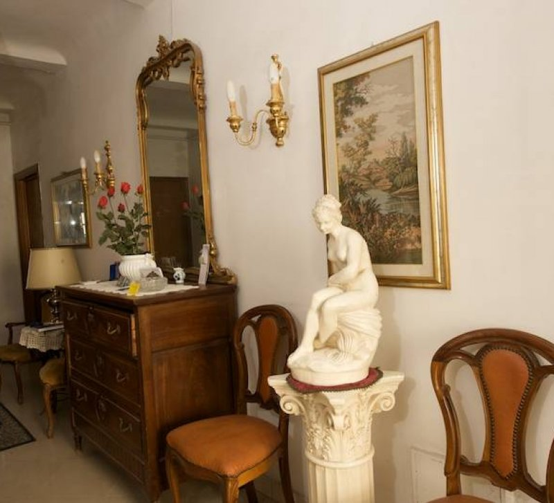 Soggiorno Burchi reservations, Florence - Find rooms at a hotel in ...