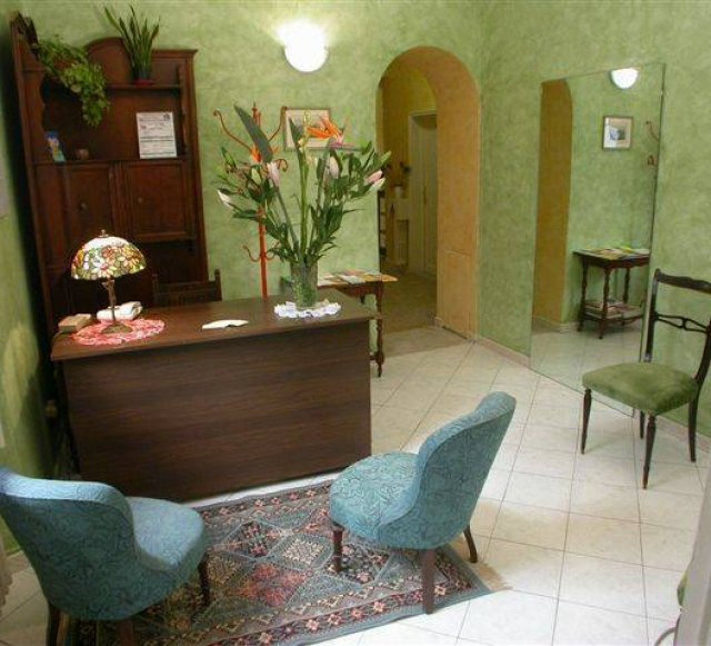 soggiorno prestipino reservations florence hotels prices