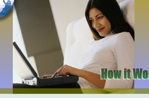 How Online Reservations Work at Instant World Booking