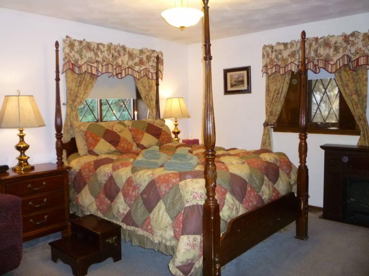 7 Gables Inn, Fairbanks, Alaska, Hotéis perto de vinhedos e destinos de vinho dentro Fairbanks
