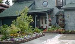 Alaska House Of Jade - Search available rooms for hotel and hostel reservations in Anchorage 3 photos