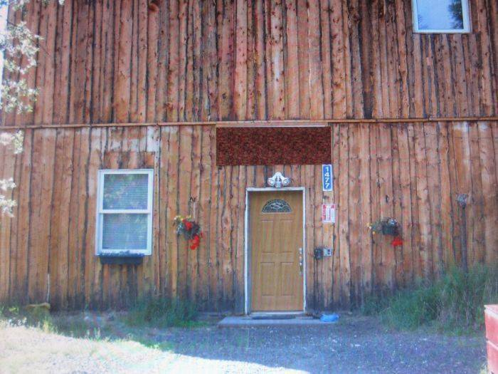 Moose Tracks BnB, North Pole, Alaska, hotel reviews and discounted prices in North Pole