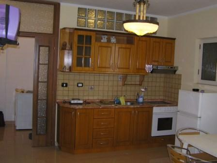 Adriatic Apartments, Durres, Albania, go on a cheap vacation in Durres