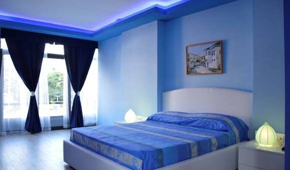 BB Tirana Smile - Search for free rooms and guaranteed low rates in Tirana 6 photos