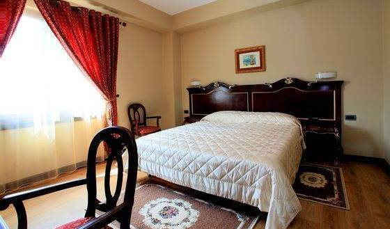 Hotel Victoria - Search available rooms for hotel and hostel reservations in Tirana 21 photos