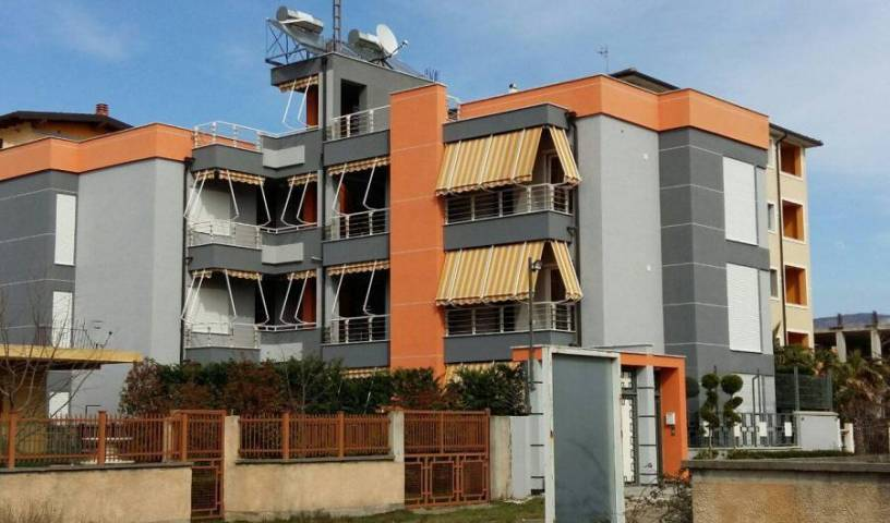 Kraja Residence - Search available rooms for hotel and hostel reservations in Velipoje 23 photos