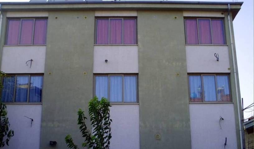 Pemaj Hostel - Search for free rooms and guaranteed low rates in Shkoder 13 photos