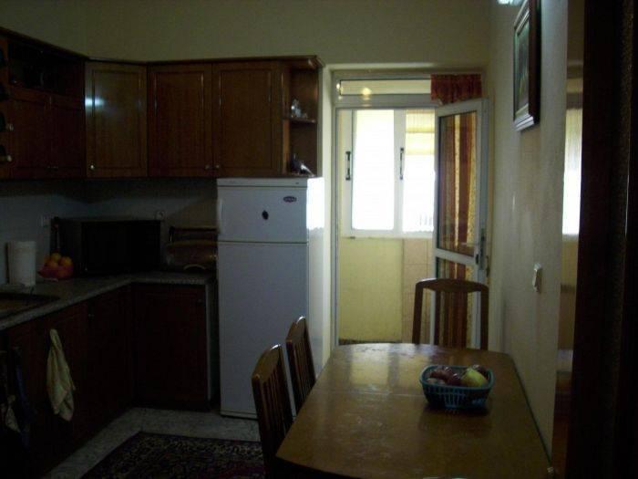 Hostel Saranda, Sarande, Albania, hotel vacations in Sarande
