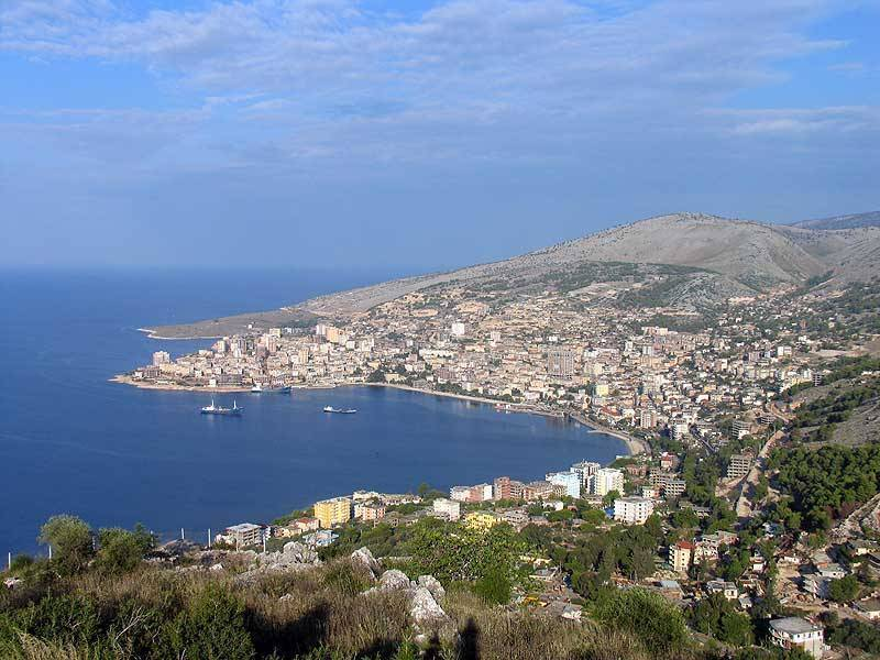 Mediterranean Holidays, Vlore, Albania, first-rate travel and hotels in Vlore