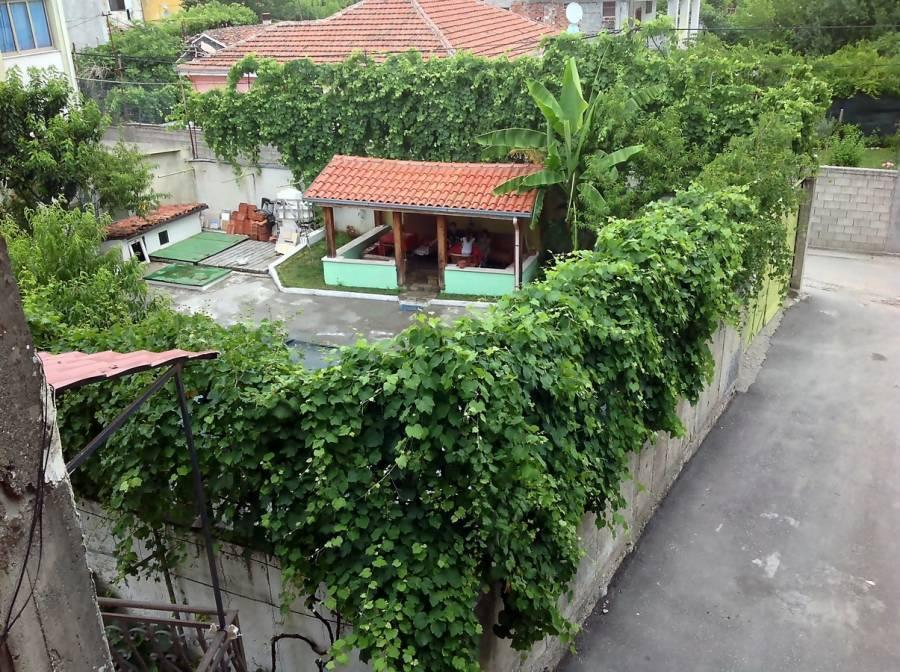 Pemaj Hostel, Shkoder, Albania, cheap hotels in Shkoder