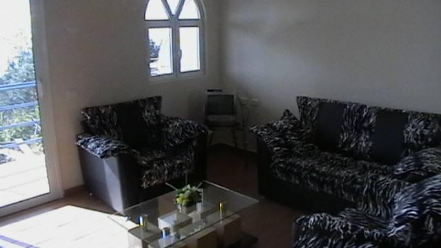 Vila Beja, Dhermi, Albania, how to rent an apartment or aparthotel in Dhermi