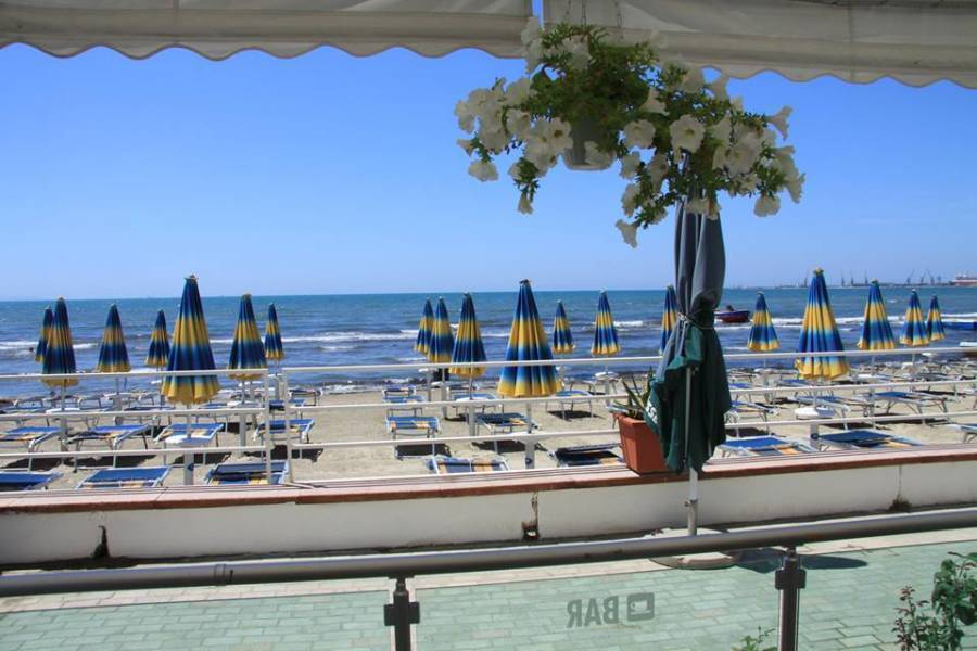 Vivas Hotel, Durres, Albania, Albania hotels and hostels