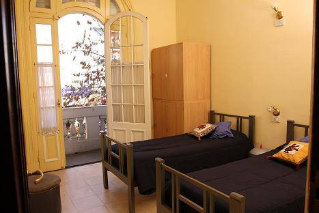 Ayres de San Telmo Hostel, Buenos Aires, Argentina, top 20 hotels and hostels in Buenos Aires